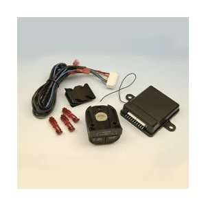 2005   2008 Toyota Tacoma/Tundra Cruise Control Kit Electronics