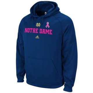 Irish adidas Navy Breast Cancer Awareness 2011 Train Coac