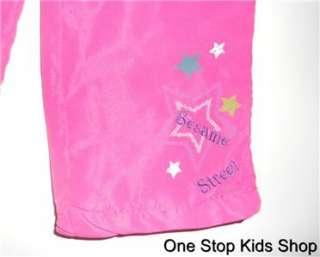 SESAME STREET 12 18 24 Mo 2T Set OUTFIT Shirt ELMO ZOE