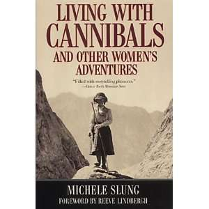 (Adventure Press): Reeve Lindbergh, Michele Slung:  Books