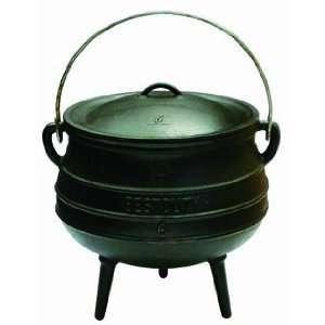 Cast Iron Wash Pots