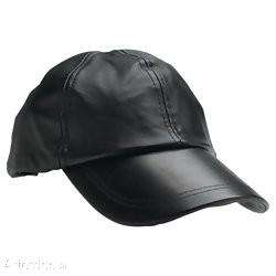 all genuine leather baseball cap spanning the worlds of sports and