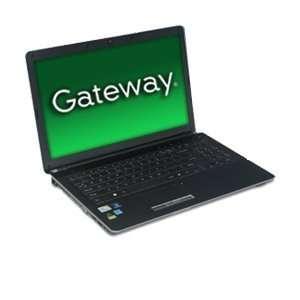 Gateway EC5802u LX.WFH02.001 Notebook PC   Intel Core 2