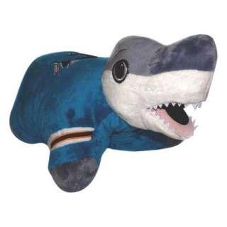 San Jose Sharks Official NHL Pillow Pet