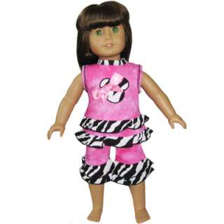 page 1 brand new with tags pink minnie mouse 2pc doll outfit size 18