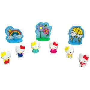 Blip Squinkies Hello Kitty Bubble Pack   Series 5