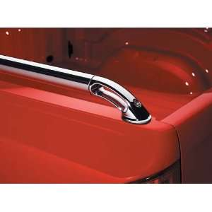 Steel Boss Lockers   Chrome Plated Stainless Steel Bos Automotive