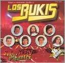 Sabrosos Y Picantes: 16 Exitos Los Bukis