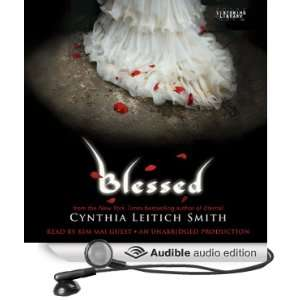 (Audible Audio Edition): Cynthia Leitich Smith, Kim Mai Guest: Books