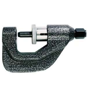 Brake Clevis Pin Press: Home Improvement