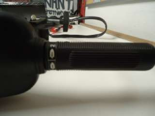 Motorguide Brute Trolling Motor Parts on PopScreen