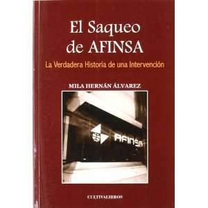 (Spanish Edition) (9788499234441) Mila Hernán Alvarez Books
