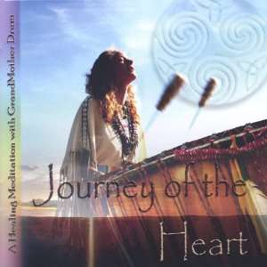 Journey of the Heart Suraj Holzwarth Music