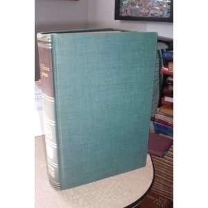 BRITANNICA GREAT BOOKS WILLIAM JAMES #53 Mortimer J. Adler Books