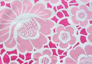 BABY BURP CLOTHS LILLY PULITZER FABRIC BELLE LILLYVILLE