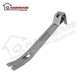 Stiletto FB15 15 Inch Pry Bar Titanium Flatbar NEW