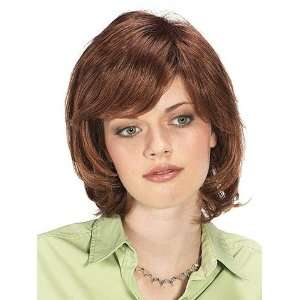 Janet Synthetic Wig by Wig Pro Beauty