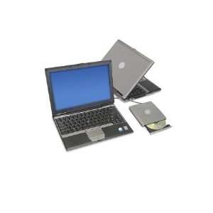 Dell Latitude D420 Notebook Computer (Off Lease