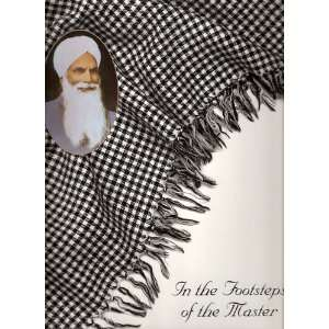 In the Footsteps of the Master: Radha Soami Satsang Beas: Books