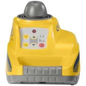 HV301   Spectra Precision Laser HV301   4482
