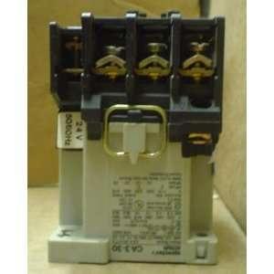 115590025_amazoncom motor starter sprecher schuh ca3 30 24v coil sprecher schuh ca3 9 10 wiring diagram sprecher schuh pcs dip sprecher schuh ct3-12 wiring diagram at alyssarenee.co