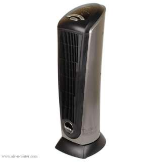 1500 W Electric Space Heater Ceramic 1500W 046013757500