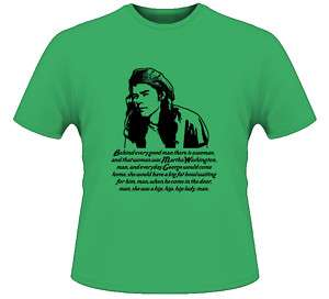 Dazed And Confused Slater Hip Movie Quote T Shirt