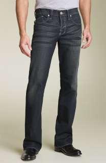 Rock & Republic Henlee Bootcut Jeans (Idolized Scream Wash)