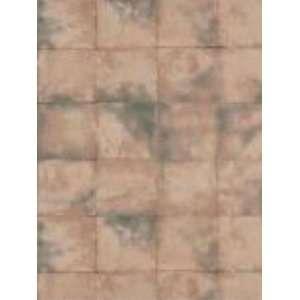 Wallpaper Van Luit View Points VL8151 Home Improvement