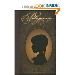 ): Dawn L. Watkins, Reverie Collins, Eleanor H. Porter: Books
