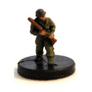: Veteran Fallschirmjager   Counter Offensive 1941  Toys & Games