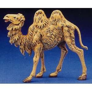 Collection Standing Camel Nativity Figurine #52544