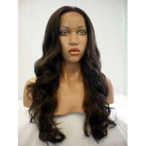 Red Carpet Collection 100 %   Futura Hi Heat Lace Front