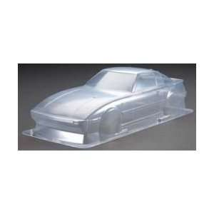 51451 Body Set Mazda RX 7 1st Generation: Toys & Games