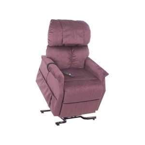 Technologies PR501T Seat Lift Recliner Chair