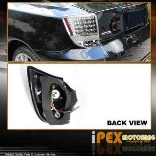 2000 05 Toyota Celica ULTRA BRIGHT^ JDM LED Bulbs Rear Brake Reverse