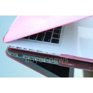 soft touch silicone keyboard cover and mini nano stapler Electronics