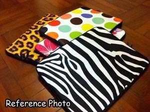 15 ~ 15.6 Neoprene Laptop Notebook Bag Case Sleeve (H20389_HS15