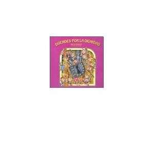 DUENDES POR LA DIGNIDAD (9789870529170): NAROSKY MIRTA