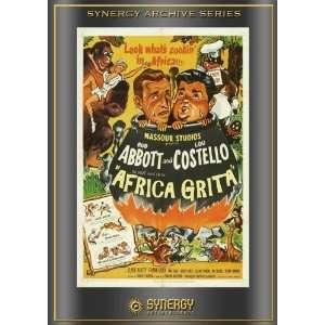 Barton, Earl Baldwin, Martin Ragaway, Leonard Stern: Movies & TV