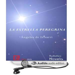 Audible Audio Edition) Angeles de Irisarri, Jesus Rois Frey Books