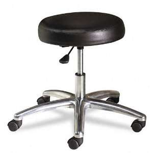 HON Products   HON   Medical Exam Stool without Back, 24 1
