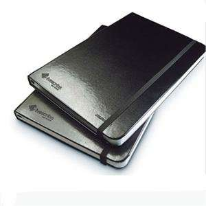 NEW Journal, Lined Journals 3 4 (Input Devices): Office Products