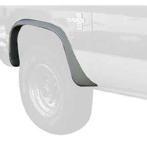 01 Chevrolet / GMC Extend A Fender Flare   Front Pair Automotive