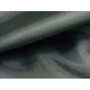 China Silk Lining  Black
