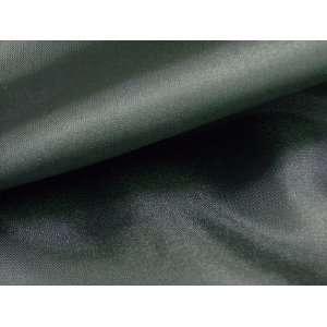 China Silk Lining  Black