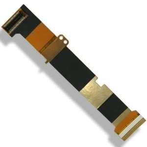 Original OEM Genuine LCD Screen Display Flex Cable Ribbon