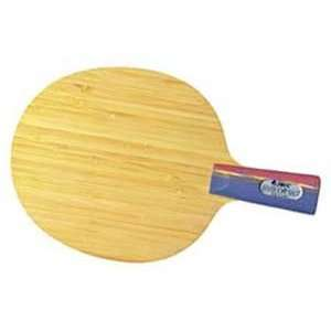 JUIC Bamboo Shot Penhold Table Tennis Blade