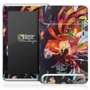 Design Skins for HTC Flyer   Inside Design Folie