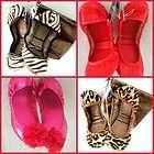 Gymboree, girls clothes items in Ella Sarahs Boutique